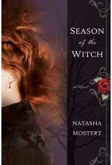 season of witch review