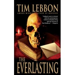 everlasting review