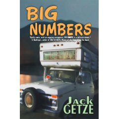 big numbers review