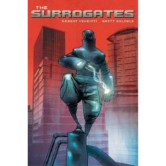 surrogates review