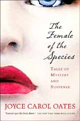 female species review