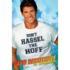 dont hassle hoff review