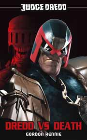 dredd vs death review