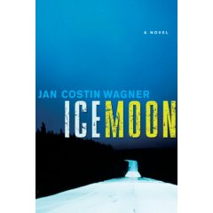 ice moon review