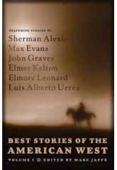 best stories american west review