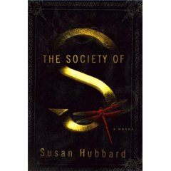 society of s review