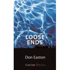 loose ends review