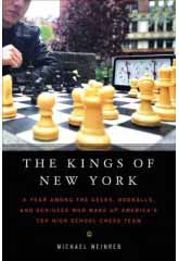 kings new york review
