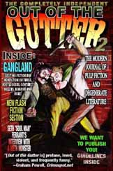 out of gutter 2 review