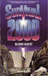 survival 2000 review