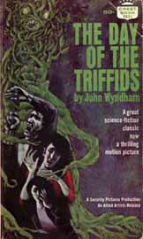 day triffids review