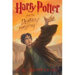 deathly hallows review