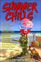 summer chills review