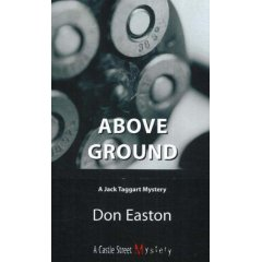above ground review