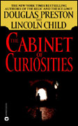 cabinet of curiosities review