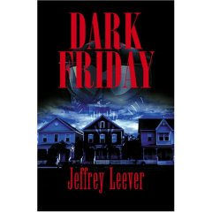dark friday review