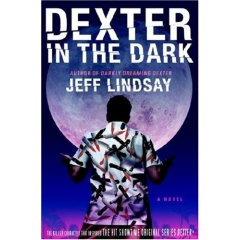 dexter dark review