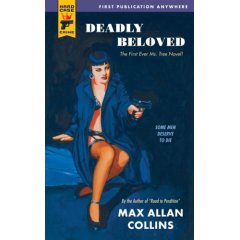 deadly beloved review