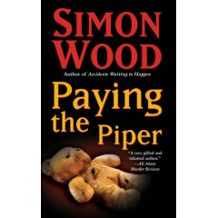 paying piper review