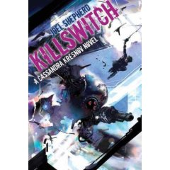 killswitch review