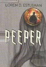 peeper review