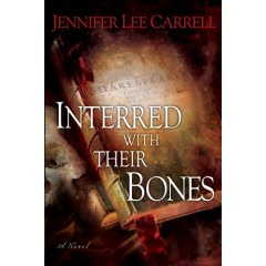 interred their bones review
