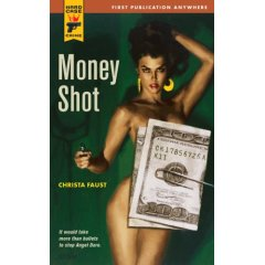 money shot review