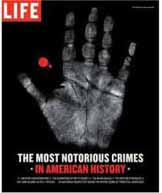 most notorious crimes review