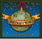 christmas around world review