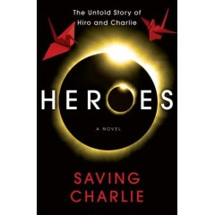 saving charlie review