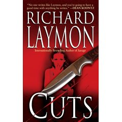 cuts review