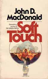 soft touch review