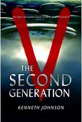 v second generation review