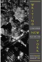 writing new york review