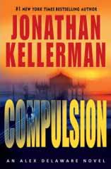 compulsion review