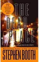 dead place review