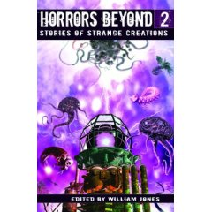 horrors beyond II review