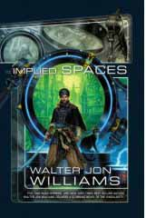 implied spaces review
