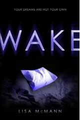 wake review