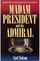 madam president admiral review