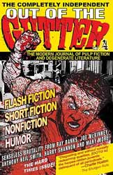 out of gutter 4 review