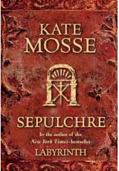 sepulchre review
