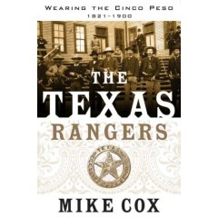 texas rangers review