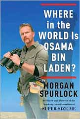 where world osama bin laden review