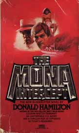 mona intercept review