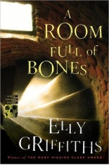 roomfullbones