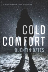 coldcomfort