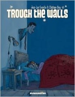 throughwalls