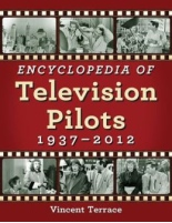 encyclopediatvpilots