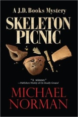 skeletonpicnic